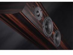 GamuT M'inenT M5 Loudspeaker