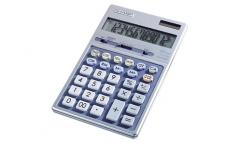 Sharp EL339HB Calculator