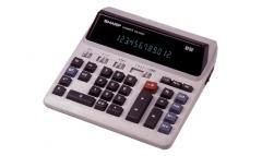 Sharp QS2122H Calculator