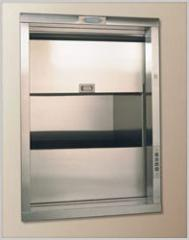 Коммерческие внутренние кухонные лифты