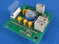 Dual Axis Electronic Inclinometers