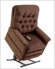 Residential Indoor Seat Lift Chairs