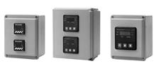 Temperature Control Accessories