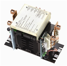 Power Pac Control SCRs