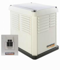 CorePower 7 kW Generator