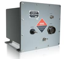 CU-9125 150 Watt Automatic Antenna Coupler