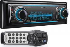 Kenwood excelon kdc-x993