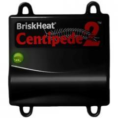 Centipede 2 Temperature Control Module