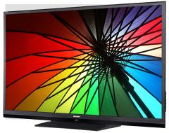 "52"" Class LED Smart TV"