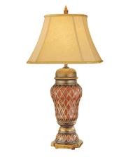 Murray Feiss 9264 Verdun 34 Inch Table Lamp