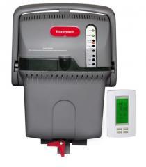 TrueSTEAM™ Humidification System