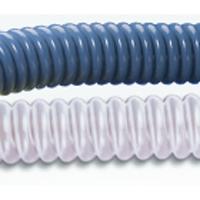 Convoluted Tubing MIL-T-81914/1 thru MIL-T-81914/6