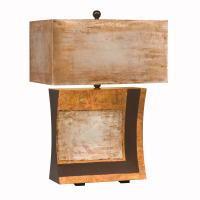 Table Lamp Vivido 70740