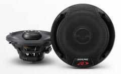 Speaker SPR-50
