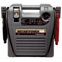 Air Compressor Portable Power