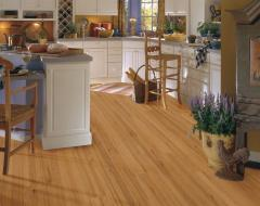 Antique Hickory 8 mm Laminate Traditional Wood
