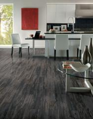 Mineral Forest 8 mm Laminate Traditional Wood Look
