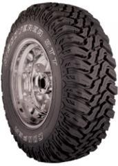 Discoverer STT™ Tire