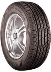CS4 Touring (H/V Rated)™ Tires