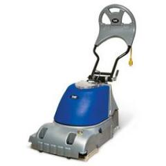 Floor Prep and Cleaning Machine Dirt Dragon by