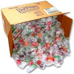 25 lbs - 1,000 pops Thank You Wrap