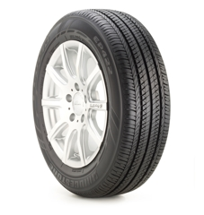 Featured Tire: Bridgestone® Ecopia™ EP422™