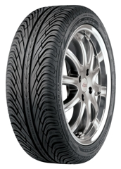 Featured Tire: General Tire® AltiMax™ HP