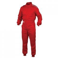 OMP Sport OS 10 Suit
