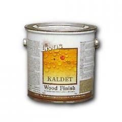 Kaldet Wood Stain (Spruce) 2.5L