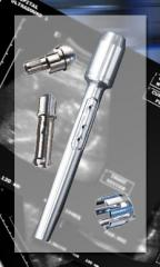 Medical Devices & Surgical Instruments