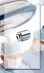 Medical Implants