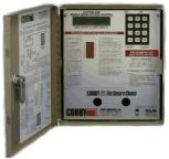 The single door System 1 (Model 1000)