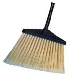 Vertical Brooms Range