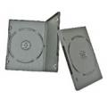 1 Disc DVD Album Black Economy DVD case 100 per