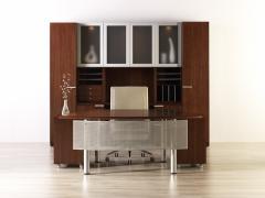 Office Furniture Sierra