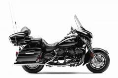 Royal Star Venture S Motorcycles