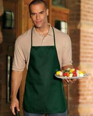 "Big Accessories 24""? Apron Without"
