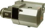 PreVac PH/PR Rotary Vane Vacuum Pumps