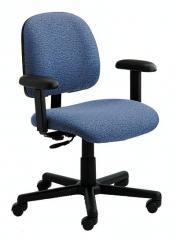 Centris Seating