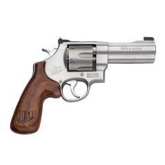 Model 625 JM Revolver
