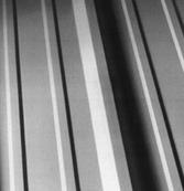 R-Loc™ is a 26 gauge commercial panel