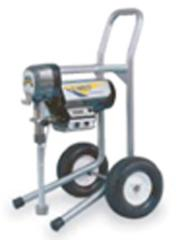 Contractor Grade 1.3 HP, 0.70 GPM Piston Sprayer