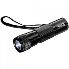 L.E.D. Flashlight-K9