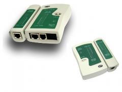 UTP Cable Tester - RJ45