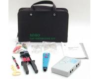 LAN Test Kit Product