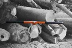 Timber Carrying Tool
