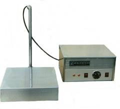 Submersible Ultrasonic Cleaning Systems