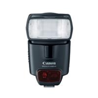 Canon 430 EXII