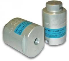 T-filter Products