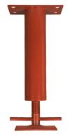 Mini Columns